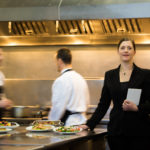 Foodservice, executive search, hospitality, Torch Group