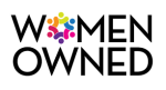 women-owned business