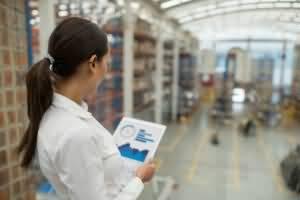Product Management, Brand Management