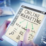 Digital Marketing Recruiters, Executive Search, SEO, online PR, brand marketing specialists