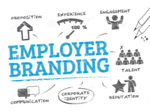 Employer Branding Graphic