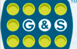 G&S Metals, executive search