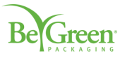 Be Green, client, executive search