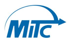 MITC, client, executive search