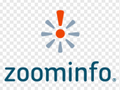 ZoomInfo, clients, executive search