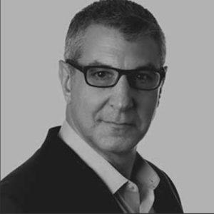 Stu Glassman - Executive at Torch Group